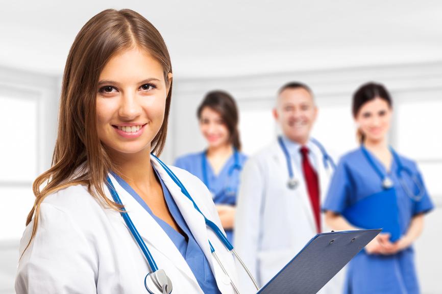 Salario enfermeiro do trabalho